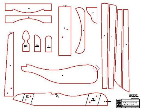 adirondack chair plans dwg woodworking projects plans