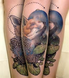 By Cody Eich Tattoo