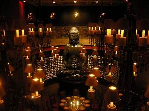 Buddha Bar Prag : buddha bar prague picture of buddha bar hotel prague prague tripadvisor ~ Yasmunasinghe.com Haus und Dekorationen