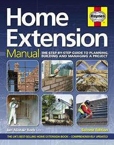9780857330680  Home Extension Manual  The Step