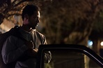 Dragged Across Concrete – Vaughn, Gibson and total ...