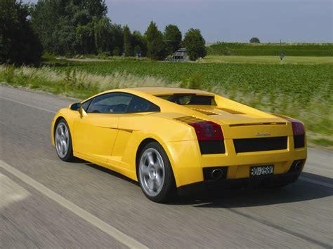 supervelocesblogspotcom  wanted coches del