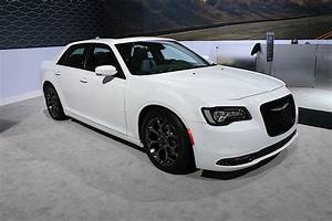 Chrysler 300 C : could the chrysler 300c srt return for 2016 street muscle ~ Medecine-chirurgie-esthetiques.com Avis de Voitures