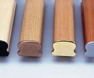 supporti per corrimano in legno corrimano in legno