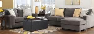 Recliner Living Room Sets Gallery