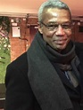 Hugh Quarshie joins SOS as Patron - SOS Silence of Suicide