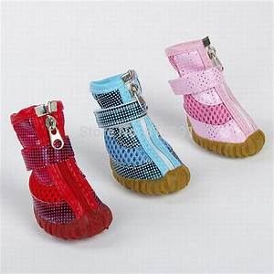 free shipping new design dogs shoes dog boots for poodle With dog boots for sale