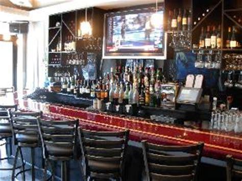 nico menu reviews north  boston