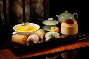 cuisine cuisine upscale chinese restaurant tsim sha tsui With cuisine