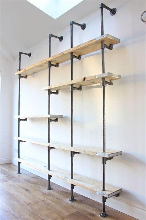 zelf boekenkast maken interieur insider - Zelf Een Boekenkast Maken