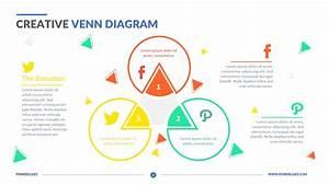 29 Creative Venn Diagram
