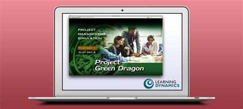 Project Management Experience Exles by Project Management Experience Learning Dynamics