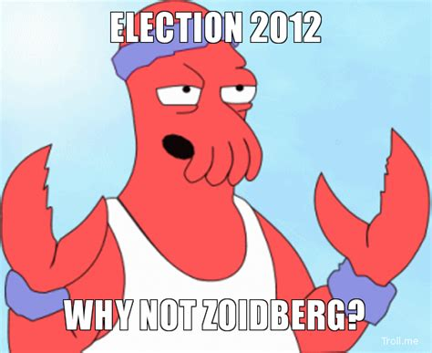 Dr Zoidberg Meme - utexas memes a picture course for longhorns