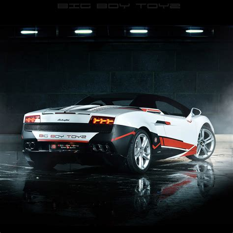 Download Free Hd Car Wallpapers For