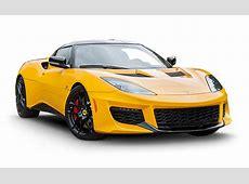 Lotus Evora 400 Reviews Lotus Evora 400 Price, Photos