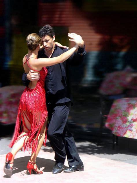 Ballroom Weddings Pic: Ballroom Tango