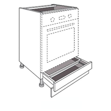 caisson pour meuble de cuisine en kit caisson pour meuble de cuisine en kit idées de