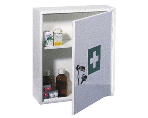 medikamentenschrank xx mm weiss kaufen bei