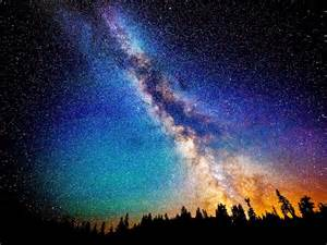How Many Milky Way Galaxy Planets
