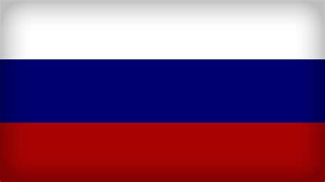 Best Hd Space Wallpapers Russian Flag Wallpaper Wallpapersafari