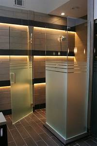 best 25 frosted glass door ideas on pinterest frosted With what kind of paint to use on kitchen cabinets for custom clear vinyl stickers