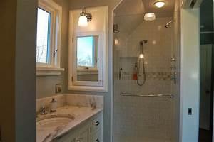 Walk in Shower Design Dreams House Furniture