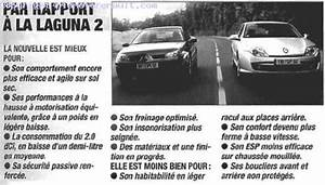 Action Auto Moto : laguna iii topic unique x91 p9000 plan te renault ~ Medecine-chirurgie-esthetiques.com Avis de Voitures