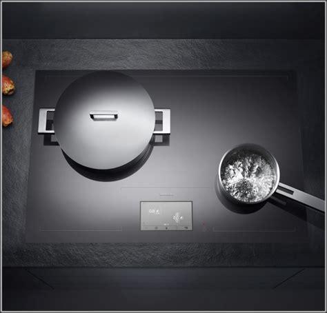 Arbeitsplatte 90 Cm Baumarkt Download Page Beste