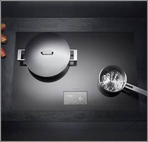 Arbeitsplatte 90 Cm : arbeitsplatte 90 cm baumarkt download page beste wohnideen galerie ~ Whattoseeinmadrid.com Haus und Dekorationen