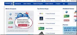 Deutschlandcard Kundenservice Punkte Nachtragen : unerwartet aber auch das ist phishing mimikama ~ Yasmunasinghe.com Haus und Dekorationen