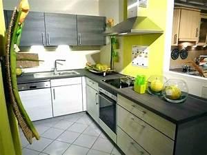 Ikea Cuisine Evier : meuble evier angle ikea ~ Melissatoandfro.com Idées de Décoration