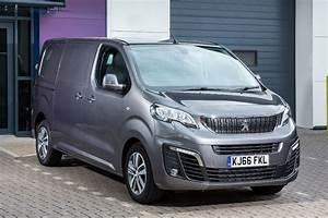 Van Peugeot : peugeot expert 2016 van review honest john ~ Melissatoandfro.com Idées de Décoration