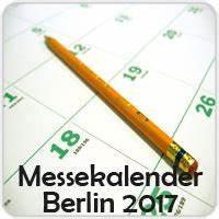 Messekalender Berlin 2017 : downloads event agentur berlin referenzmappe glossar event check v event ~ Eleganceandgraceweddings.com Haus und Dekorationen