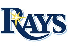 depth chart tampa bay rays