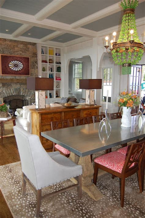 Eclectic Home Tour  Mountain Home Decor. Clearance Garden Decor. Media Room Projector. Home Decorating Fabrics Online. Wall Art Decor Ideas. Rooms For Rent West Hollywood. Hotel Party Rooms Chicago. Paula Deen Living Room Furniture. Owl Wall Decor
