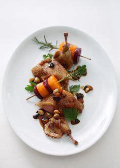 recette de cuisine gastronomique le st carotte et noix de coco cuisine