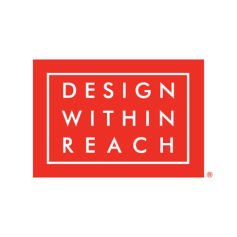 design within reach ls design within reach dwr tweets twitter