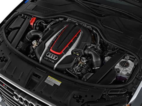 image  audi    tfsi engine size