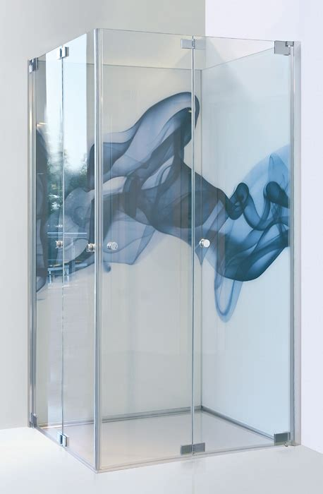 hip   archives digitally printed glass