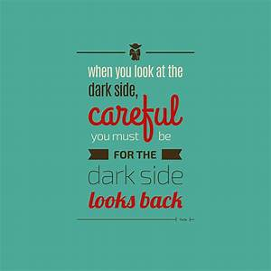 Master Yoda Quo... Wallpaper Retina Quotes