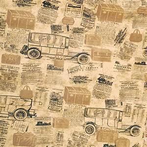 newspaper print wallpaper Reviews - Online Shopping ...