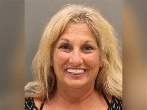 Michigan Woman Asked to Wear Mask Drives over Officer's ...