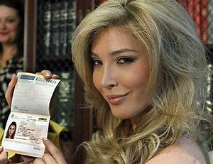 Miss Universe to allow transgender entries; Talackova to ...