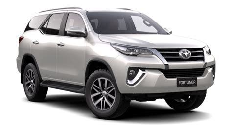 Toyota Service Schedule by Service And Maintenance Schedule For Toyota Models