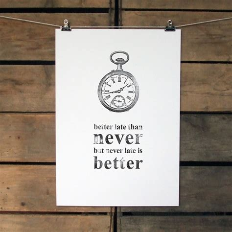 Time Keeping Images Quotes Quotesgram