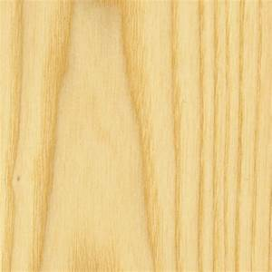White Ash Woodworking Network