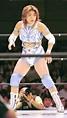 Ayako Hamada - Pro Wrestling Wiki - Divas, Knockouts ...