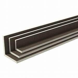 Do It Bauplatten : ultrament rohrkasten do it 260 x 10 x 10 cm st rke 20 mm bauhaus ~ A.2002-acura-tl-radio.info Haus und Dekorationen