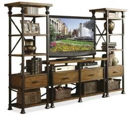 meuble de rangement bureau pas cher meuble tv vintage le manque de luxe est parfois le luxe