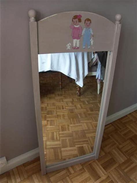 miroir chambre bébé miroir pour chambre de bébé chaios com
